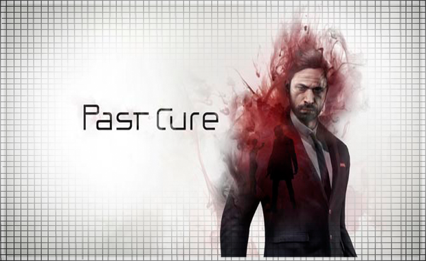Прокат и Аренда Past Cure PS4